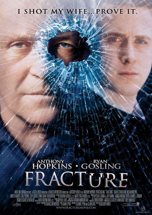 გარდატეხა (ქართულად) Fracture / Перелом